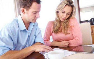 Maximale hypotheek zzp berekenen, waar het let de bank op?