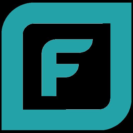 Binnendienst Franchise FinaForte
