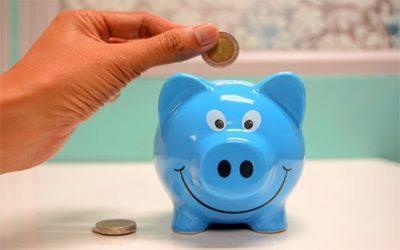 Kun jij ook 224 euro per maand besparen? Doe de oversluit-check