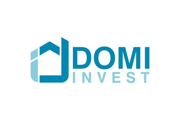vastgoed hypotheek domiinvest