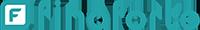 FinaForte | ondernemers hypotheekdesk