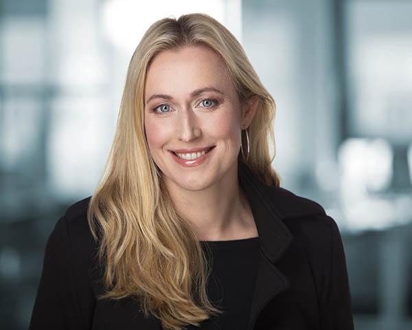 Marlien Bolhuis